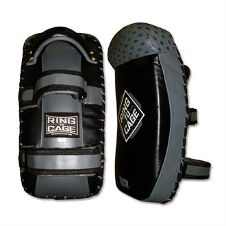 Ring To Cage Geltech Curved Thai Pads